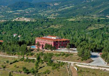 Uluslararası Biyodinamik Organik Tarım Konferansı – Türkiye 2. Buluşma