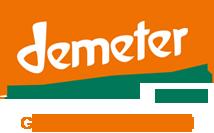 Demeter Türkiye