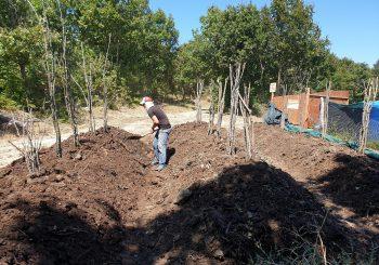 Kompost Yapımına İçsel ve Dışsal Yaklaşım